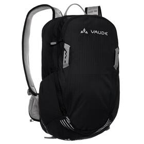VAUDE Cluster 10+3 Backpack black